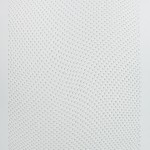 http://pascalehugonet.com/files/gimgs/th-63_2papier-pele-blanc-3-hd.jpg