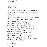 http://pascalehugonet.com/files/gimgs/th-64_scan-09-100.jpg