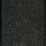 http://pascalehugonet.com/files/gimgs/th-68_stratigraphie13.jpg