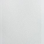 https://pascalehugonet.com:443/files/gimgs/th-63_2papier-pele-blanc-3-hd.jpg