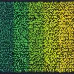 https://pascalehugonet.com:443/files/gimgs/th-68_spectre.jpg