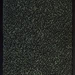 https://pascalehugonet.com:443/files/gimgs/th-68_stratigraphie13.jpg
