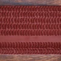 https://pascalehugonet.com:443/files/gimgs/th-87_rouge9,5X31cm.jpg